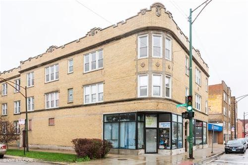 4661 N Elston Unit 3, Chicago, IL 60630 Mayfair