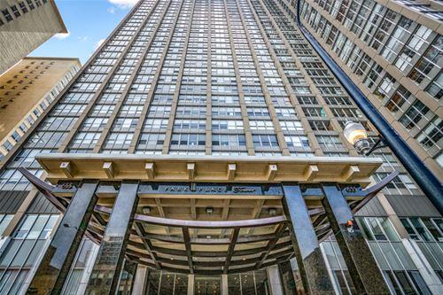 655 W Irving Park Unit 1502, Chicago, IL 60613