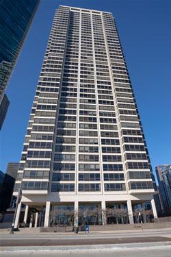 360 E Randolph Unit 3507, Chicago, IL 60601 New Eastside