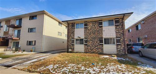 10339 Mcvicker, Chicago Ridge, IL 60415