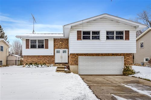 251 Fairview, St. Charles, IL 60174
