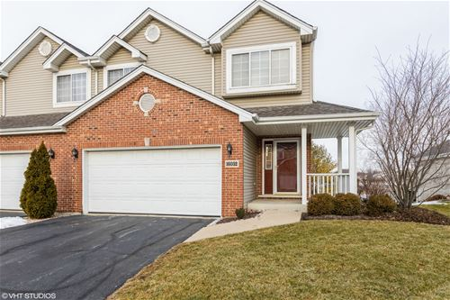 16032 Golfview, Lockport, IL 60441