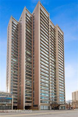 1850 N Clark Unit 907, Chicago, IL 60614 Lincoln Park