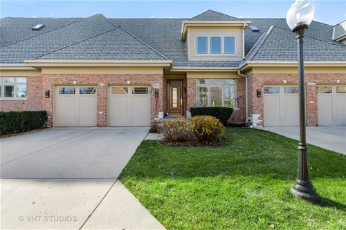 702 French, Mount Prospect, IL 60056