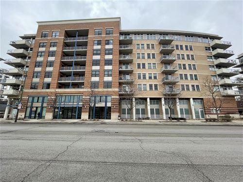 511 W Division Unit 611, Chicago, IL 60610 Near North
