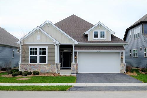1092 Ironwood, Glenview, IL 60025