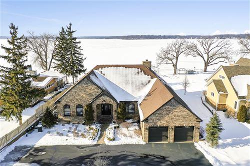 25704 W Lehmann, Lake Villa, IL 60046