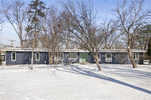 1430 W 50th, La Grange, IL 60525