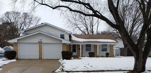 862 Coventry, Crystal Lake, IL 60014