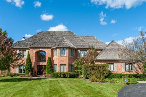 838 Mount Vernon, Lake Forest, IL 60045