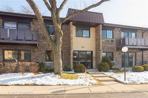 2638 N Windsor Unit 104, Arlington Heights, IL 60004