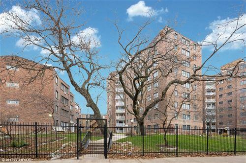 1132 W Lunt Unit 2D, Chicago, IL 60626