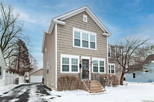 145 S Mchenry, Crystal Lake, IL 60014