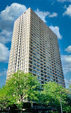 1960 N Lincoln Park West Unit 608, Chicago, IL 60614 Lincoln Park