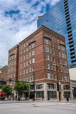 30 E Roosevelt Unit 303, Chicago, IL 60605 South Loop