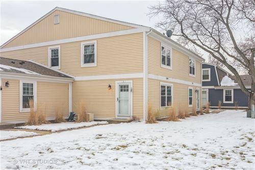 332 Farmington, Vernon Hills, IL 60061