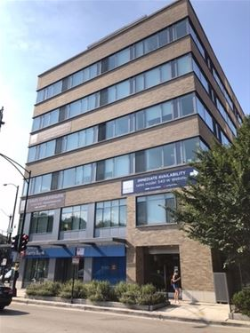 558 W Webster Unit 304, Chicago, IL 60614 Lincoln Park