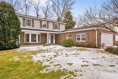 245 S Charles, Naperville, IL 60540