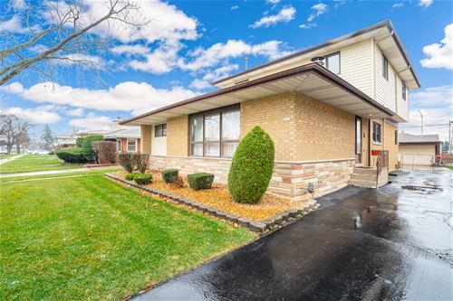 5315 Oakdale, Oak Lawn, IL 60453