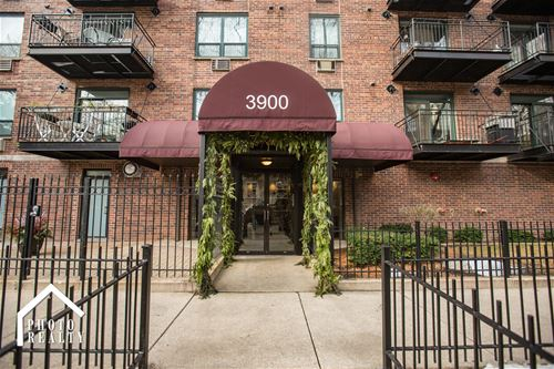 3900 N Pine Grove Unit 305, Chicago, IL 60613 Lakeview