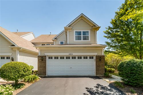 293 Hickory, South Elgin, IL 60177