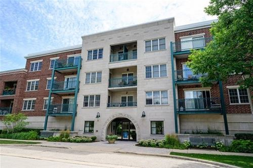 111 N Larch Unit 203, Elmhurst, IL 60126