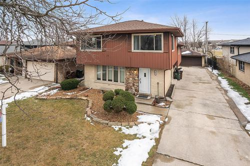7651 174th, Tinley Park, IL 60477