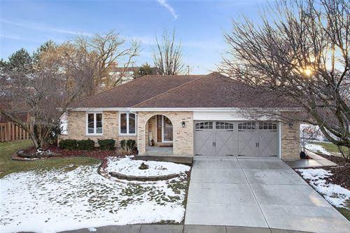 15752 Torrey Pines, Orland Park, IL 60462