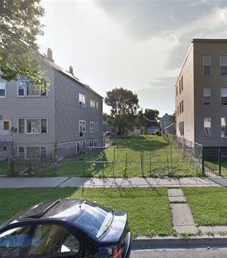 1630-1632 N Spaulding, Chicago, IL 60647 Logan Square