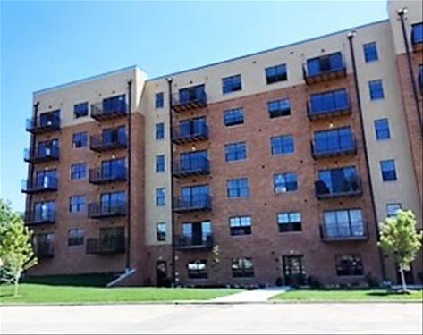 301 Mckinley Unit 405, Mundelein, IL 60060