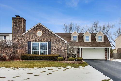 1615 S Ridge, Arlington Heights, IL 60005