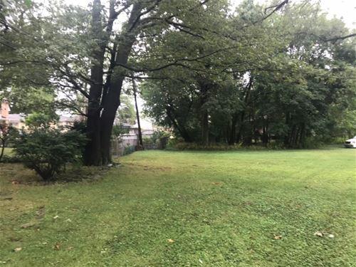 5536 Greenwood, Morton Grove, IL 60053