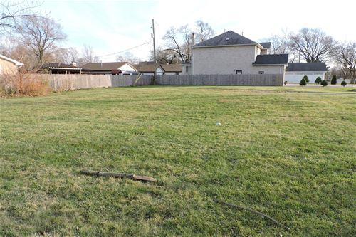9311 Neva, Oak Lawn, IL 60453