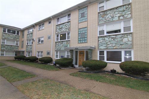 4924 N Lester Unit 2W, Chicago, IL 60630 Jefferson Park