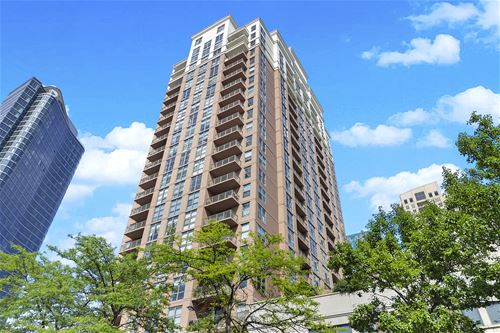1101 S State Unit 1906, Chicago, IL 60605 South Loop