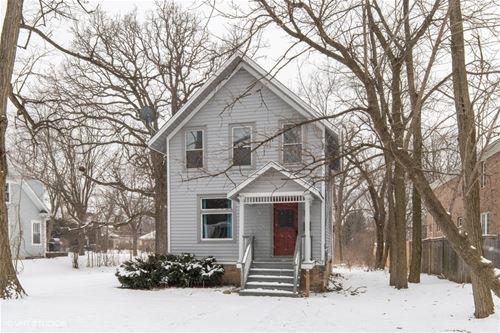 1492 Mcdaniels, Highland Park, IL 60035