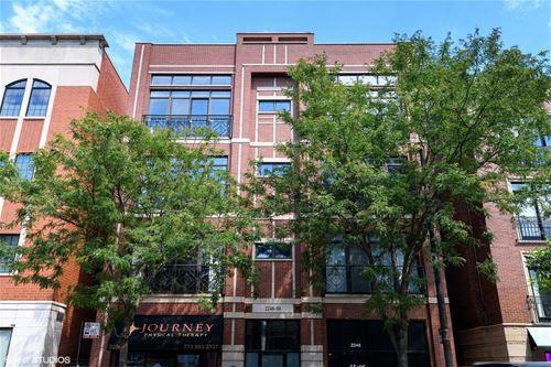 2250 W Belmont Unit 4W, Chicago, IL 60618 Roscoe Village