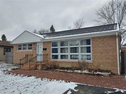 2164 Farnsworth, Northbrook, IL 60062