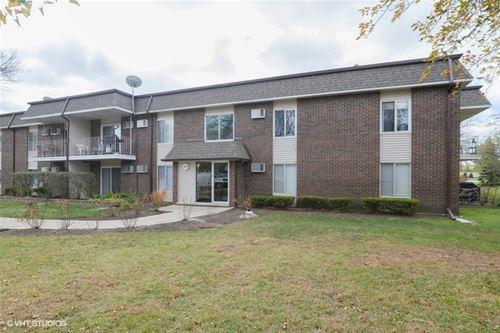 1149 Miller Unit 107, Buffalo Grove, IL 60089