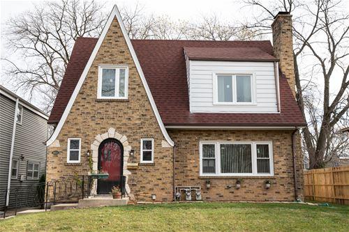 2021 Brown, Evanston, IL 60201