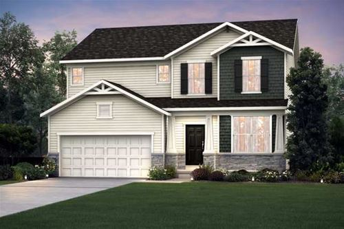 1133 N Grove Lot 3, Palatine, IL 60067