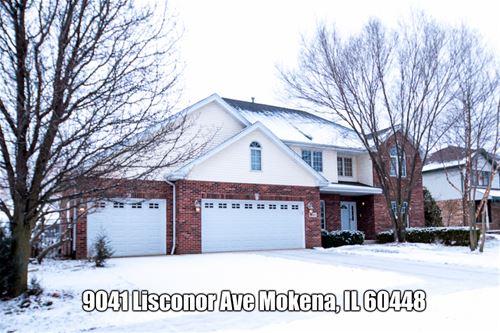9041 Liscanor, Mokena, IL 60448