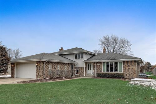 15259 Lilac, Orland Park, IL 60462