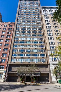 2144 N Lincoln Park West Unit 19B, Chicago, IL 60614 Lincoln Park
