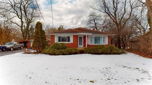 715 63rd, Downers Grove, IL 60516