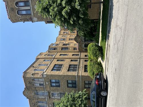 4001 N Kildare Unit 204, Chicago, IL 60641 Old Irving Park