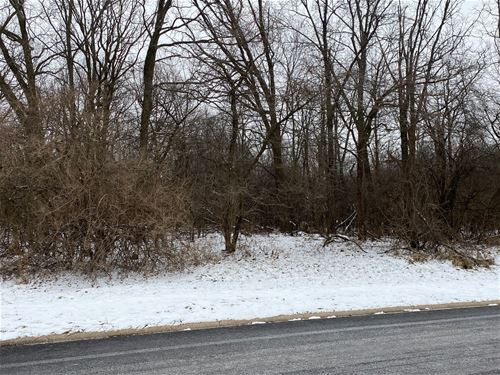 714 Wildwood, Joliet, IL 60431