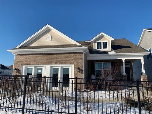 751 W Eagle, Addison, IL 60101