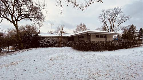 920 W Elm, Wheaton, IL 60189