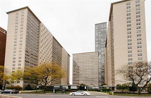 3950 N Lake Shore Unit 1104, Chicago, IL 60613 Lakeview